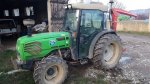 agrocompact f 90