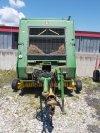 presse JD 580