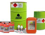 Aspen2_gamme-a22ea6831605ffc31231637cc7061798.jpg