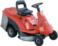 Honda_HF1211H_Lawn_Tractor_2011_520w-e509b26c320501925ece78158603a4d1.jpg